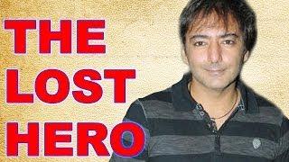 The Lost Hero : Kamal Sadanah