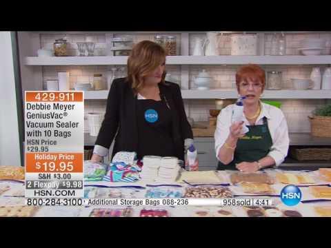 HSN | Kitchen Essentials featuring Staub Premiere 10.10.2016 - 10 AM