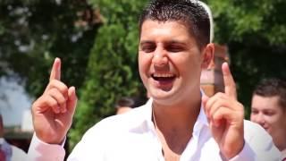 Download Danut Mersan si Invitatii - COLAJ CELE MAI DE TOP PIESE DIN BANAT 2017