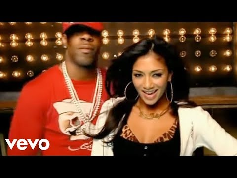 Xxx Mp4 The Pussycat Dolls Don 39 T Cha Ft Busta Rhymes Official Video 3gp Sex