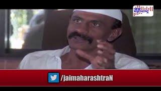 Khabardar: Arun Gawli Timeline to become a Don