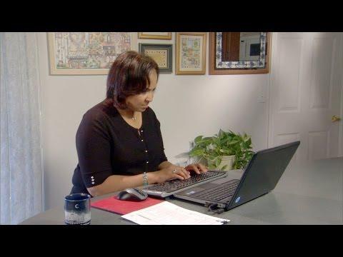 Tax Hacks 2014: How to Get Free Tax Preparation