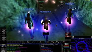 Everquest P99 Videos - votube net