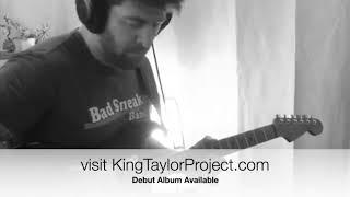 Virgil Arlo Guitar Videos - 9tube tv