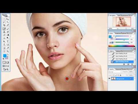 Adobe Photoshop Bangla tutorials  part 2 for Basic to Advanced