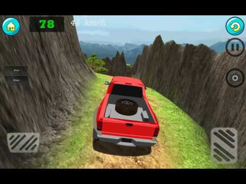 Extreme Car Drive - E03, Android GamePlay HD
