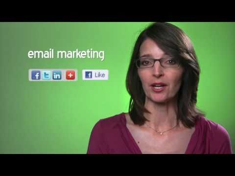 1-Minute Video Tip #9- How to Make your Website Go Viral
