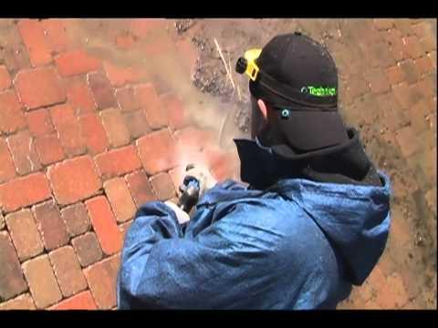 Brick Paver Repairs in Barrington, IL, Interlocking Bricks, Brick Paver Services
