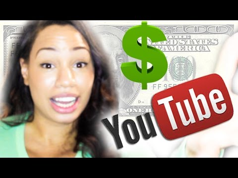 How to get Sponsored on Youtube | 12 Steps to make money on youtube ($10k monthly) with Sponsorships