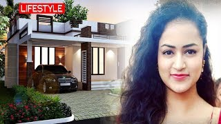 Farhina Parvez Biography & Lifestyle (India)