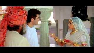 Sridevi fooling Anil Kapoor (Lamhe,1991) Full HD 1080p