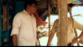 Crime Patrol - Power play (Part I) - Episode 256 - 8th June 2013
