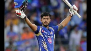 TOP 10 Young Players in IPL