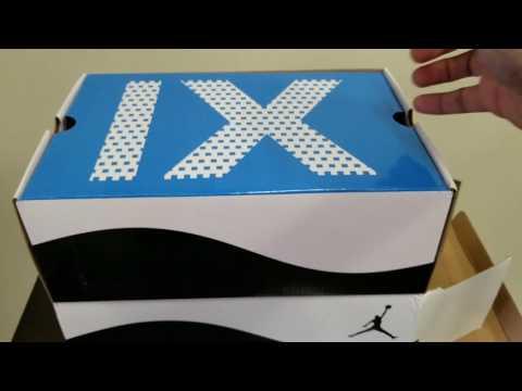 olcsóbb lesz legjobb eladás új stílus Dhgate Retro Jordan 11 Gamma Blue Review Download Mp4 Full HD ...