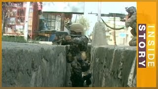 Can Taliban be defeated? – Inside Story
