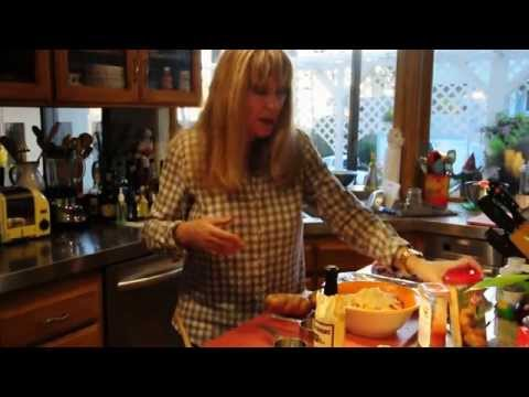 TURKEY MEATLOAF HEALTHY EASY AND DELICIOUS!