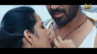 Muthu Nagaram Full Movie Part - 5 | Sathish, Asrik Banu
