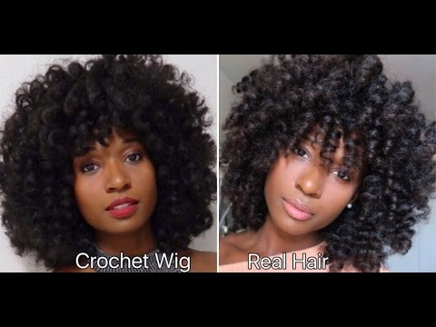 Xxx Mp4 Fake The Perfect Rod Set With DIY Wig Jamaican Bounce Hair 3gp Sex