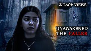 Download Horror Short Film | Unawakened | The Caller | 9D Production Video