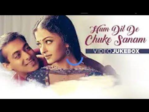 Xxx Mp4 Ham Dil De Chuke Sanam Salman Khan Aishwarya Ray Hindi Film 3gp Sex