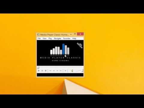 Como Reproducir un DVD con Archivos de Audio Ts y Video Ts en tu PC para windows(7/8/8.1) 2015