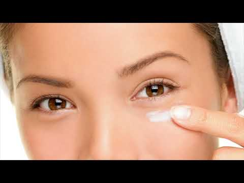 Improve Your Blood Flow And Treat Eye Inflammation- How To Use