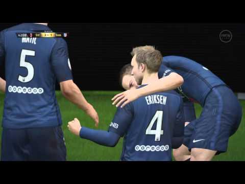 FIFA 16_ultimate team overhead kick
