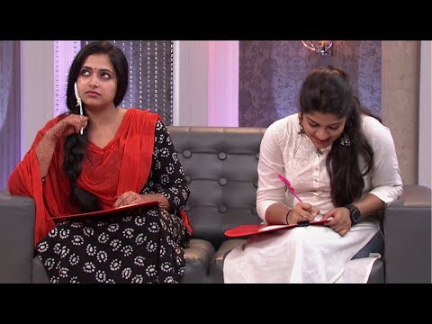 Xxx Mp4 Nakshathrathilakkam 39 A Love Letter 39 Anu Sithara Amp Aparna Balamurali 3gp Sex