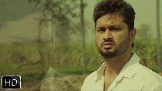Jatt Di Jawani   Distt. Sangrur   Roshan Prince   Latest Punjabi Songs
