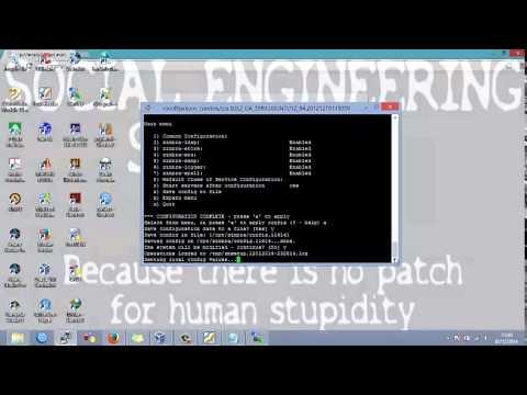 How to instaling zimbra mail server on ubuntu 12.04 amd64
