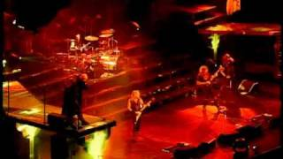 Judas Priest   A Touch Of Evil (Rising in the East)