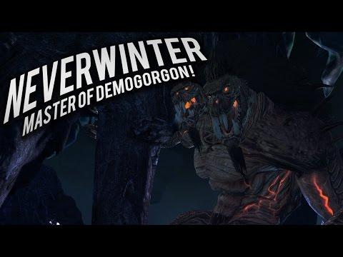 Neverwinter: Master Of Demogorgon Achievement Guide