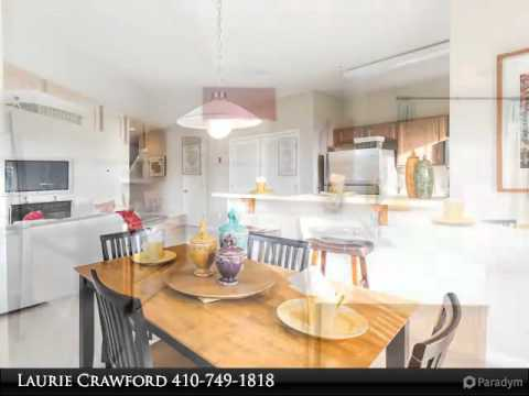 Homes for Sale - 287 Garrison Way, Fruitland, MD