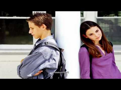 Get My Ex Love Back Asap~Proven Tips To Get Your Ex Lover Back Today