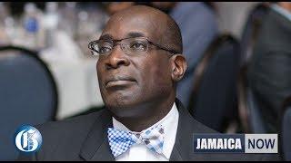 Download JAMAICA NOW: Ruel Reid sacked amid corruption...Holness meets Trump...Buju concert Video
