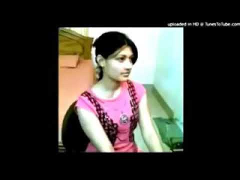 Xxx Mp4 বাংলা সেক্স কবিতা 3gp Sex