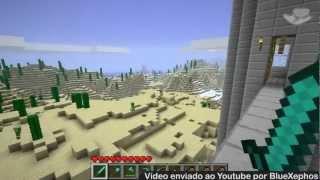Download Os 5 melhores mods para Minecraft [Seleção] - Baixaki Video