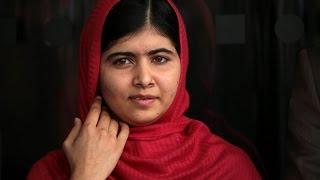 Malala Yousafzai Disapproves Donald Trump S Views On Muslims mp3