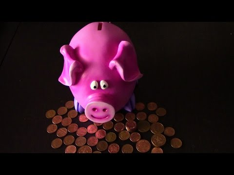 UK copper coins SCRAPPED my reaction