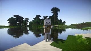 FlashbangTV Videos - Spielaffe minecraft