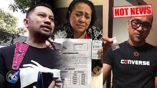 Hot News! Astaga, Nunung Mengaku Sudah 20 Tahun Nyabu, Suami Lebih Lama - Cumicam 21 Juli 2019