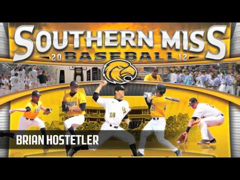 Old Hat's Baseball Posters Montage-2012