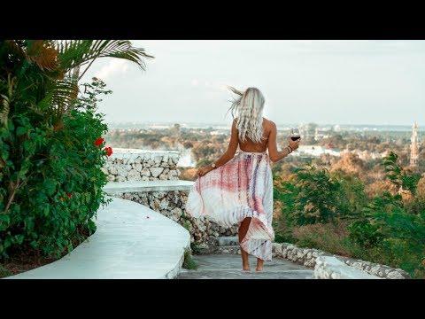 LUXURY WEDDING IN BALI, INDONESIA!! $$$ | Ep. 6