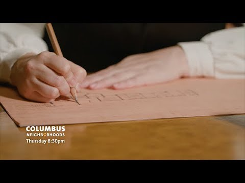 Columbus Neighborhoods: Innovators Preview