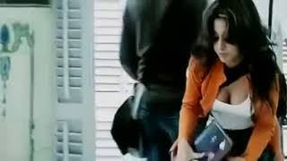 Bollywood hot scenes TANUSHREE DUTTA