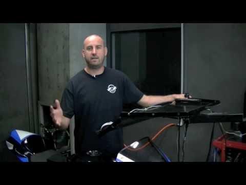 2007 Suzuki GSXR750 - Blown Regulator/Rectifier  Common