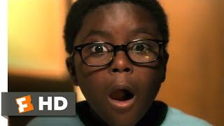 Uncle Drew (2018) - Shot-Blocked Scene (1/10) | Movieclips