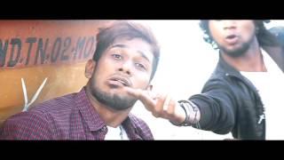 Enakku Vaaitha Adimaigal - Mannenna Vepenna   Promotional Video   Jai, Pranitha   Vansan Movies