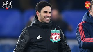 Mikel Arteta plans to copy Liverpool transfer move as Arsenal boss looks to revamp team this summer!