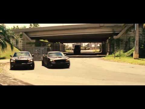 Xxx Mp4 Fast Five Don Omar Ft Lucenzo Danza Kuduro Mp4 3gp Sex